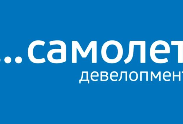 kejs-kompanii-samolyot-kak-obojti-konkurentov-v-period-prednovogodnih-prodazh